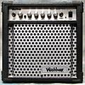 Washburn Mad Dog Guitar Combo Amp thumbnail