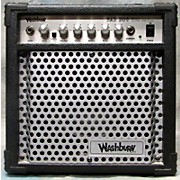 Washburn Mad Dog Guitar Combo Amp