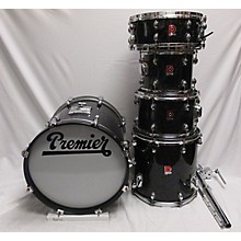 Premier Made In England Drum Kit