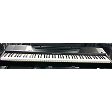 ORLA Madsion Standard 88 Portable Keyboard