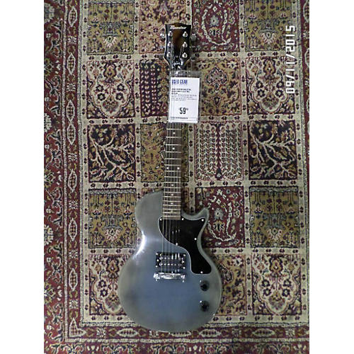 Gibson Maestro Solid Body Electric Guitar-thumbnail