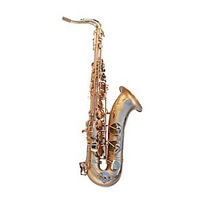 Oleg Maestro Tenor Saxophone by Oleg
