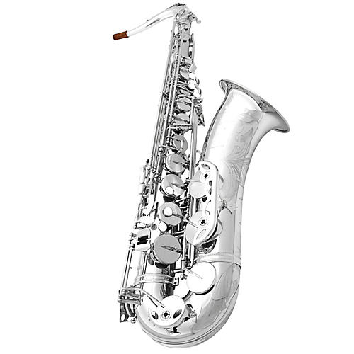 Oleg Maestro Tenor Saxophone-thumbnail