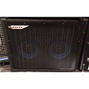 Ashdown Mag 210T Deep II Bass Cabinet