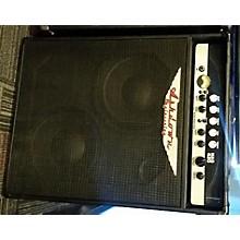 Ashdown Mag 420 Bass Combo Amp