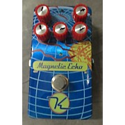 Keeley Mag Echo Effect Pedal