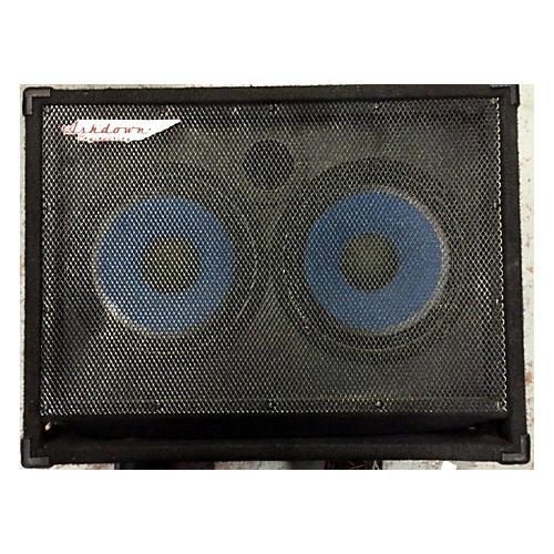 Ashdown Mag210t Bass Cabinet-thumbnail