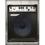 Ashdown Mag250 Bass Combo Amp