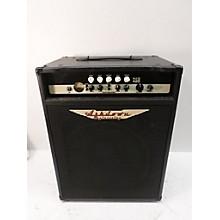 Ashdown Mag420 Bass Combo Amp