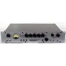 Ashdown Magg Evo 1 Mag 600 Bass Amp Head