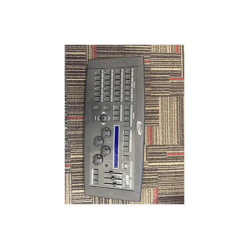 Elation Magic 260 Lighting Controller-thumbnail