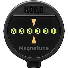 Korg Magnetune Magnetic Guitar Tuner Level 1