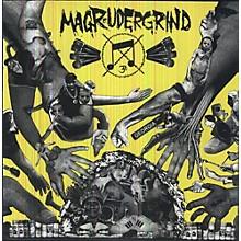 Magrudergrind - Magrudergrind