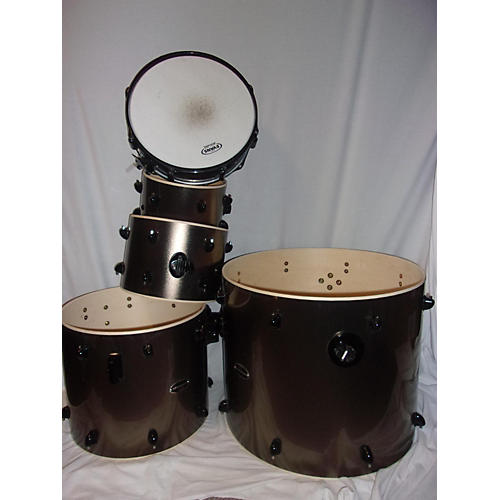 PDP by DW Main Stage Drum Kit