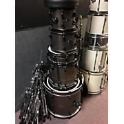 PDP Mainstage Drum Kit