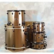 PDP Mainstage Kit Drum Kit