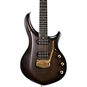 Ernie Ball Music Man Majesty Artisan Series Electric Guitar