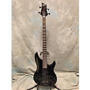 Ernie Ball Music Man Majesty Electric Guitar