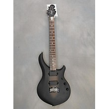 Sterling by Music Man Majesty MAJ100 Solid Body Electric Guitar