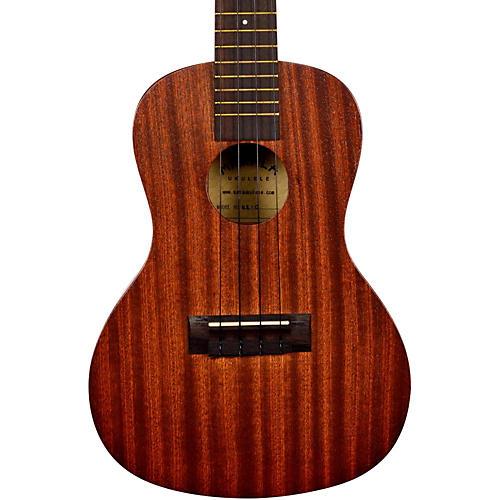 kala makala concert ukulele guitar center. Black Bedroom Furniture Sets. Home Design Ideas