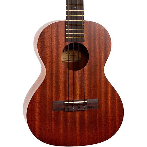 kala makala tenor ukulele guitar center. Black Bedroom Furniture Sets. Home Design Ideas