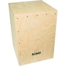 Nino Make Your Own Cajon Kit