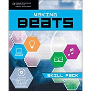 Cengage Learning Making Beats: Skill Pack 1st Edition