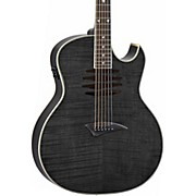 Dean Mako Dave Mustaine Acoustic-Electric Guitar