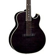 Dean Mako Dave Mustaine Acoustic-Electric