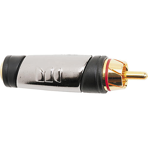 Monster Cable Male RCA to 1/8