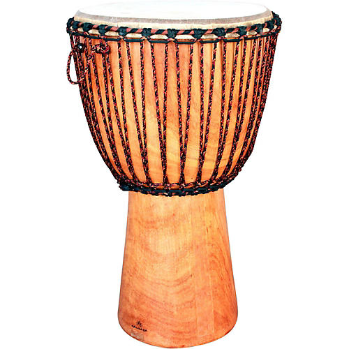Overseas Connection Mali Djembe