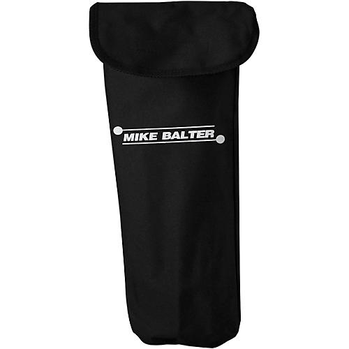 Mike Balter Mallet Case And Bags