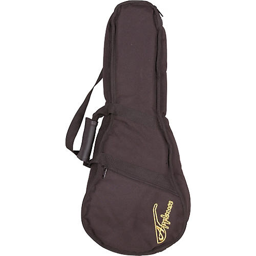 Applause Mandolin Gig Bag-thumbnail