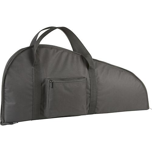Musician's Gear Mandolin Gig bag
