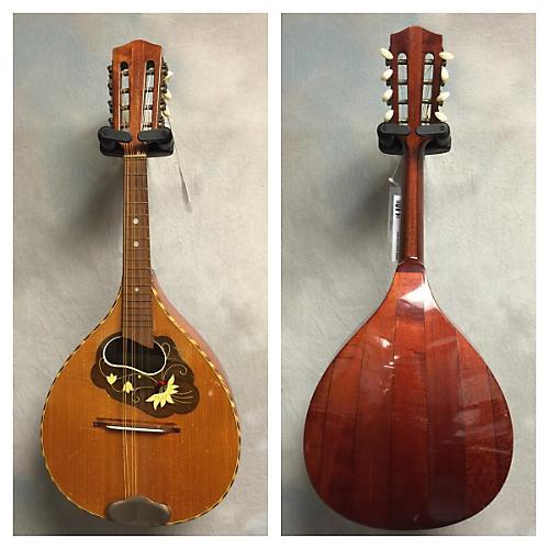 In Store Used Mandolin Mandolin-thumbnail