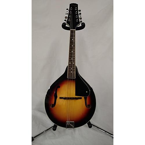 Stagg Mandolin Mandolin
