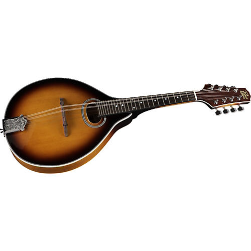 Rogue Mandolin with Oval Soundhole