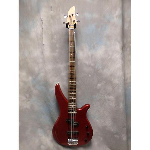 Yamaha Mango Wood Electric Bass Guitar
