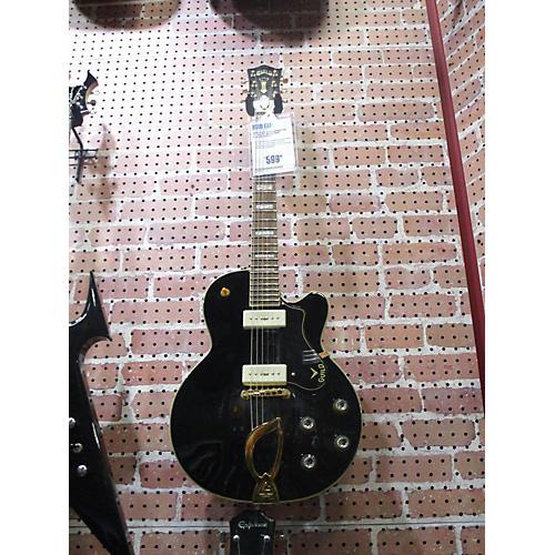 Guild Manhatten 175 Hollow Body Electric Guitar