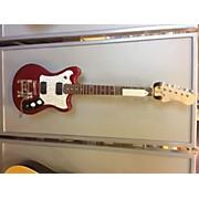 EKO Manta Solid Body Electric Guitar