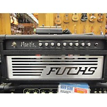 Fuchs Mantis Jr Tube Guitar Amp Head