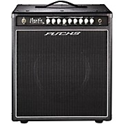 Mantis Jr. 1x12 100W Tube Guitar Combo Amp
