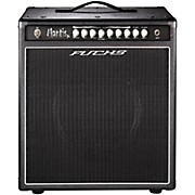 Mantis Jr. 1x12 50W Tube Guitar Combo Amp