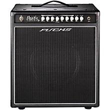 Fuchs Mantis Jr. 1x12 50W Tube Guitar Combo Amp