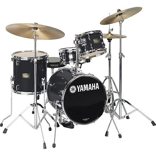 yamaha manu katche hip gig drum set guitar center. Black Bedroom Furniture Sets. Home Design Ideas