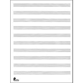 Buy a thesis violin sheet music