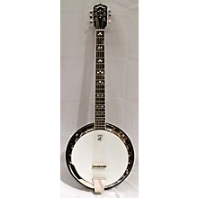 Deering Maple Blossom 6 String Banjo