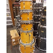 Slingerland Maple Drum Kit