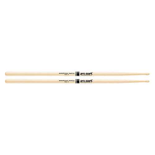 PROMARK Maple Jazz Cafe Drumsticks JZ-5