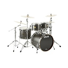 Pork Pie Maple/Rosewood 4-Piece Shell Pack